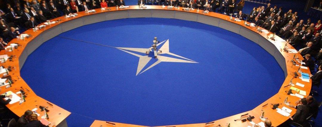 Трамп призвал Германию, Францию и Испанию тратить больше денег на НАТО
