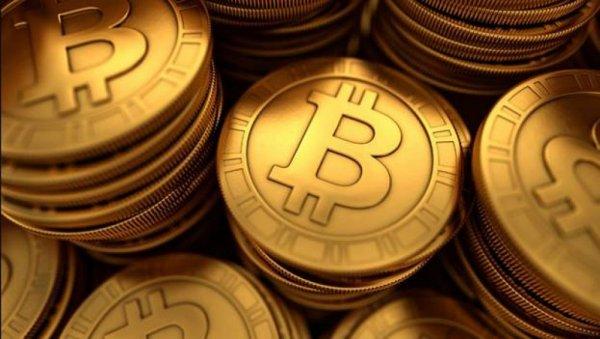 Криптовалюта как средство инвестирования