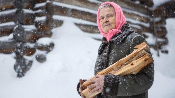 Россию – в долгожители: Медведев объявил о повышении пенсионного возраста