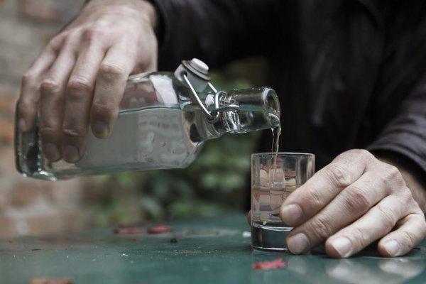 Минфин собирается повысить цены на алкоголь