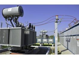 На энергообъектах «Тамбовэнерго» появляются элементы цифровой сети