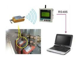 «Энергометрика» представляет уникальный беспроводной измеритель температуры VVTM-100