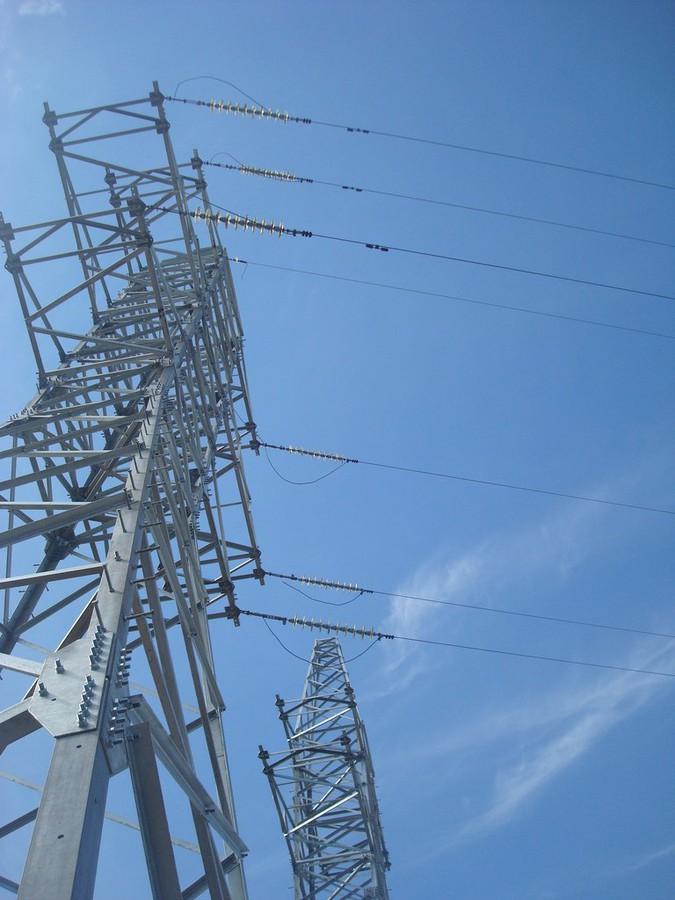 МРСК Центра и МРСК Центра и Приволжья начали создавать единую цифровую сеть связи