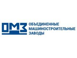 Ижорские заводы приступили к контрольной сборке корпуса реактора  для третьего энергоблока АЭС Куданкулам