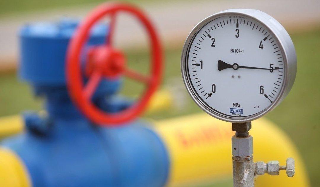 """Директор """"Нафтогаза"""" о предложении Путина: Сейчас уже поздно просить """"мировое соглашение"""""""