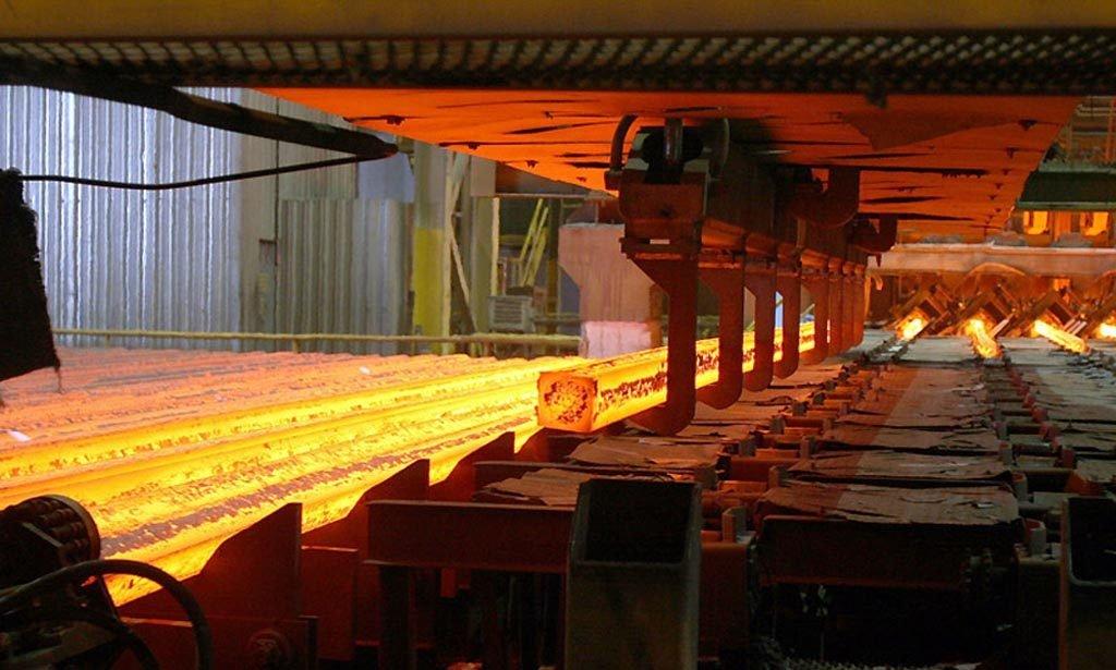 Еврокомиссия ввела защитные пошлины против металлопродукции