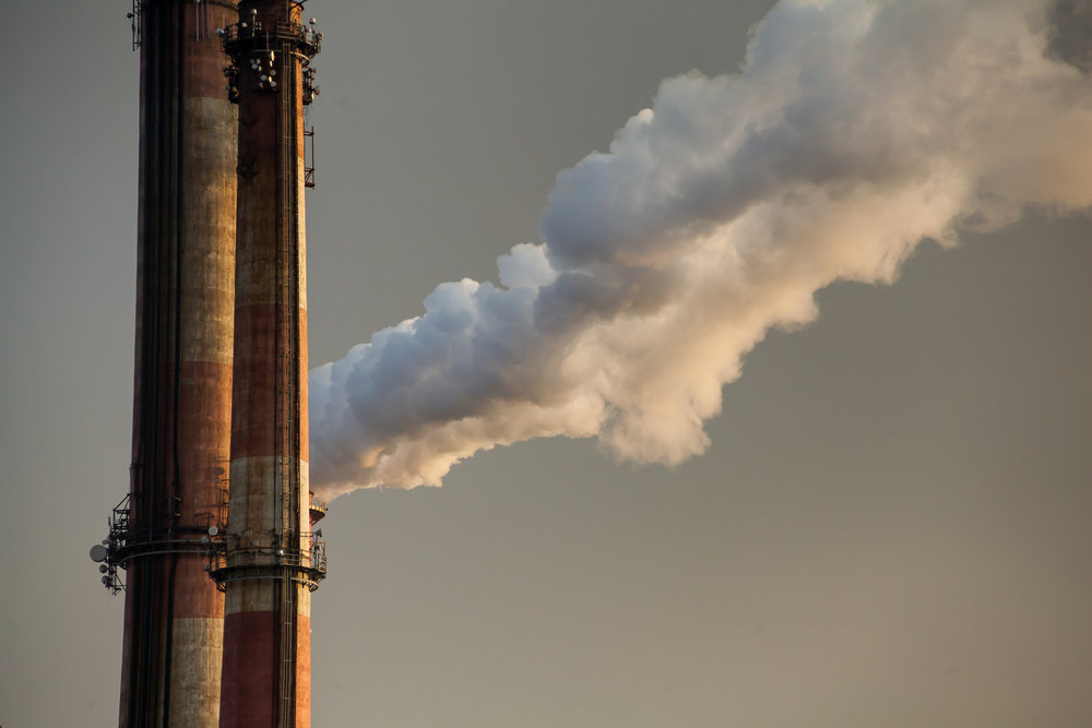Кабмин рассчитал сколько угля и газа нужно Украине к зиме
