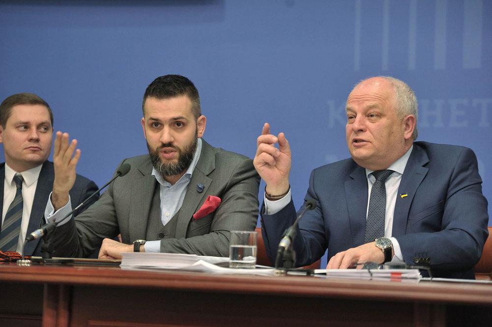 Россия продолжает блокировать украинский экспорт в Казахстан и Киргизстан