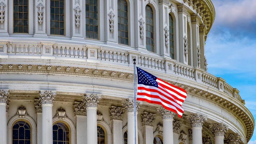 Сенат США запретил допросы иностранцами чиновников и военных