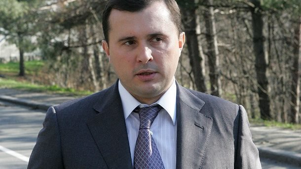 Скандальное убийство полковника Ерохина в 2006 году было заказано нардепом Шепелевым — ГПУ