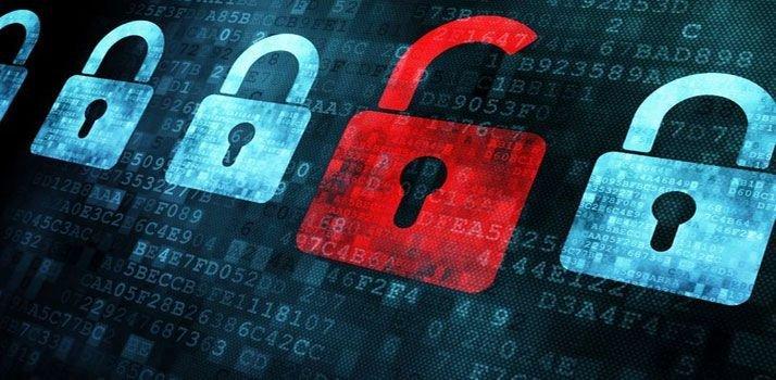 Законопроект о блокировании сайтов прошел профильный комитет