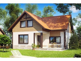 НПАО «ПФ «СОЗВЕЗДИЕ» представляет стабилизатор «Каскад» — идеальное решение для загородного дома