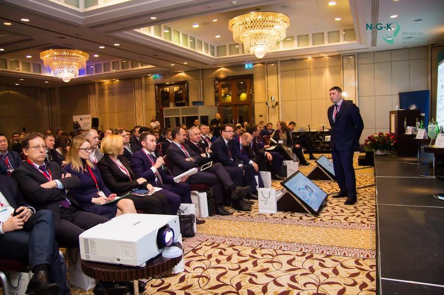 В Москве состоится семинар «Как российским поставщикам войти в Вендор-листы иностранных лицензиаров»