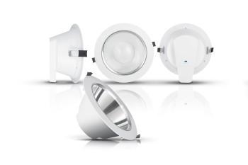 Офисные светильники LEDVANCE