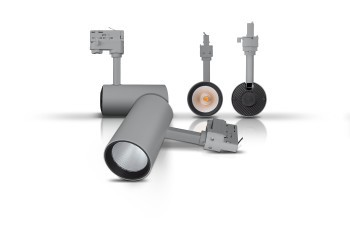 Светильники для магазинов от LEDVANCE — абсолютно новое освещение для шопинга