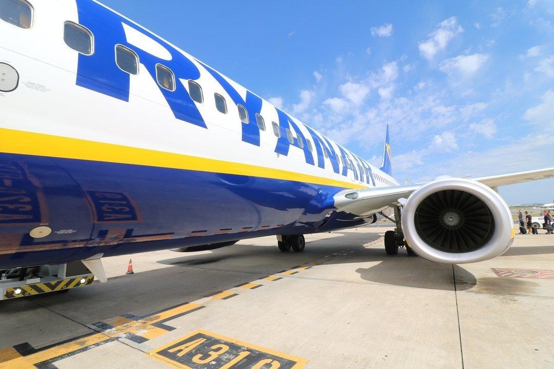 Эхо Ryanair: Что делать, если ваша авиакомпания бастует