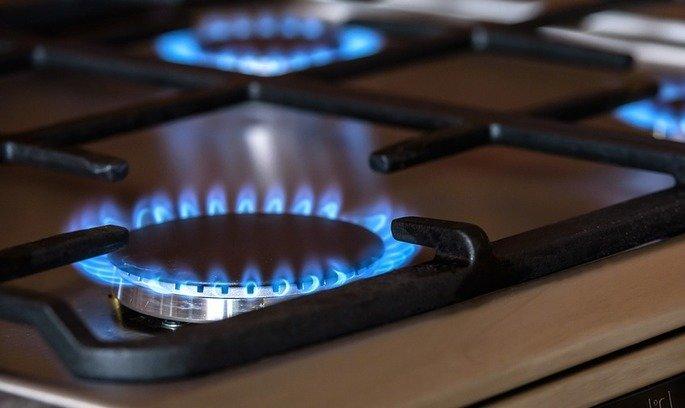 """Майже 74 тис клієнтів ТОВ """"ЖИТОМИРГАЗ ЗБУТ"""" отримали доступ для сплати за газ без комісії"""