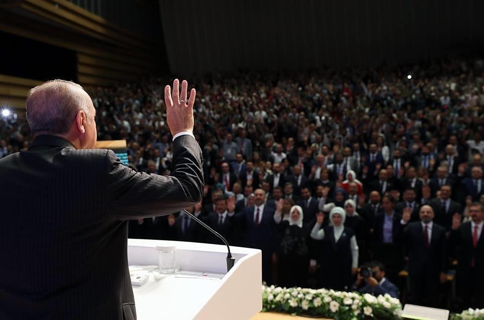 Падение лиры: турецкие проблемы или предвестник глобального кризиса
