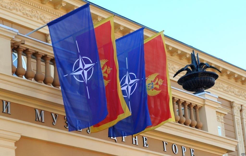 Дело о попытке переворота в Черногории: в розыск объявлен экс-агент ЦРУ