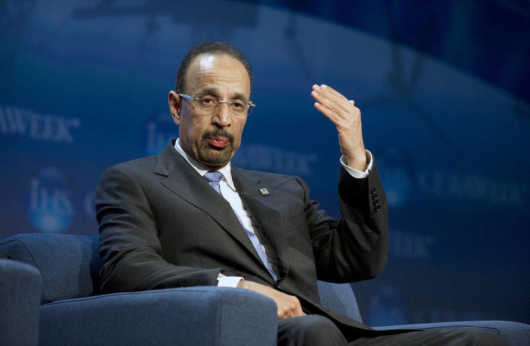 Министерство энергетики Саудовской Аравии отказалось разрывать отношения с Канадой