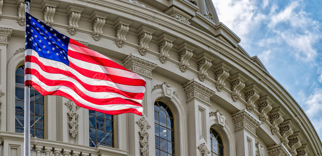 США потратят $380 млн на кибербезопасность выборов
