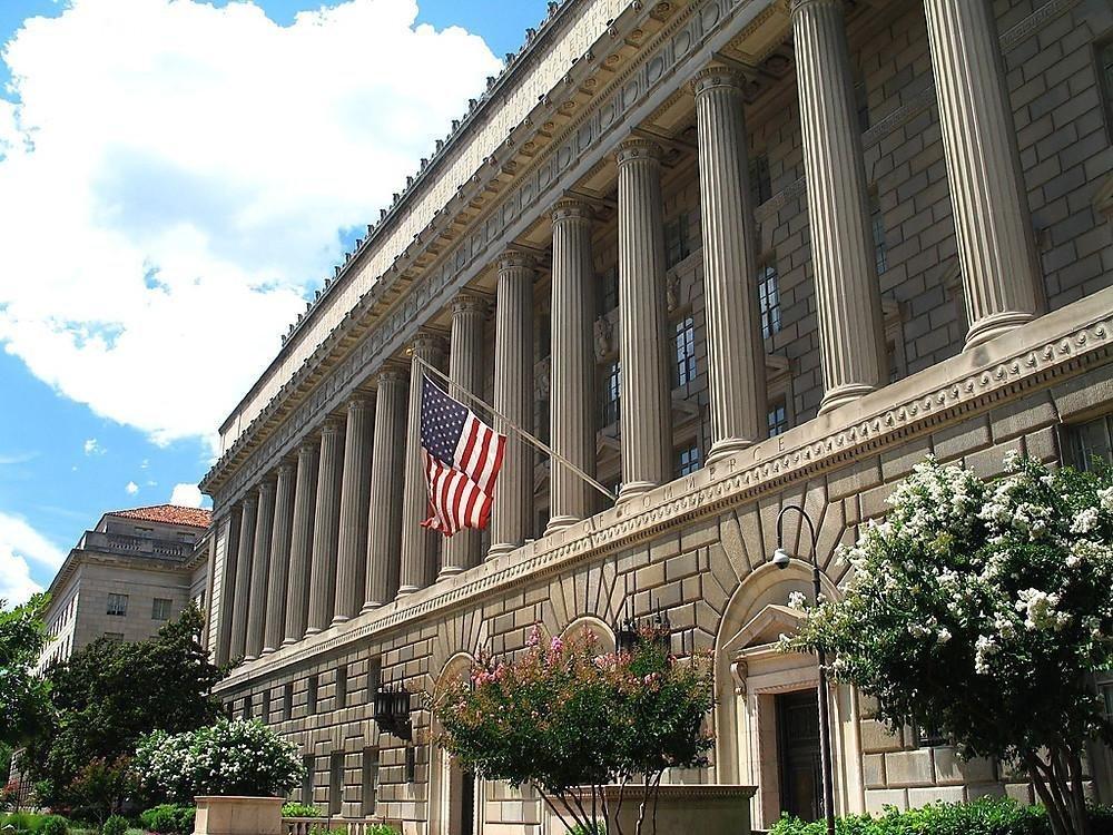 США ввели послабления на экспорт стали и алюминия