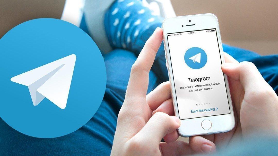 Telegram согласился передавать часть данных пользователей спецслужбам РФ