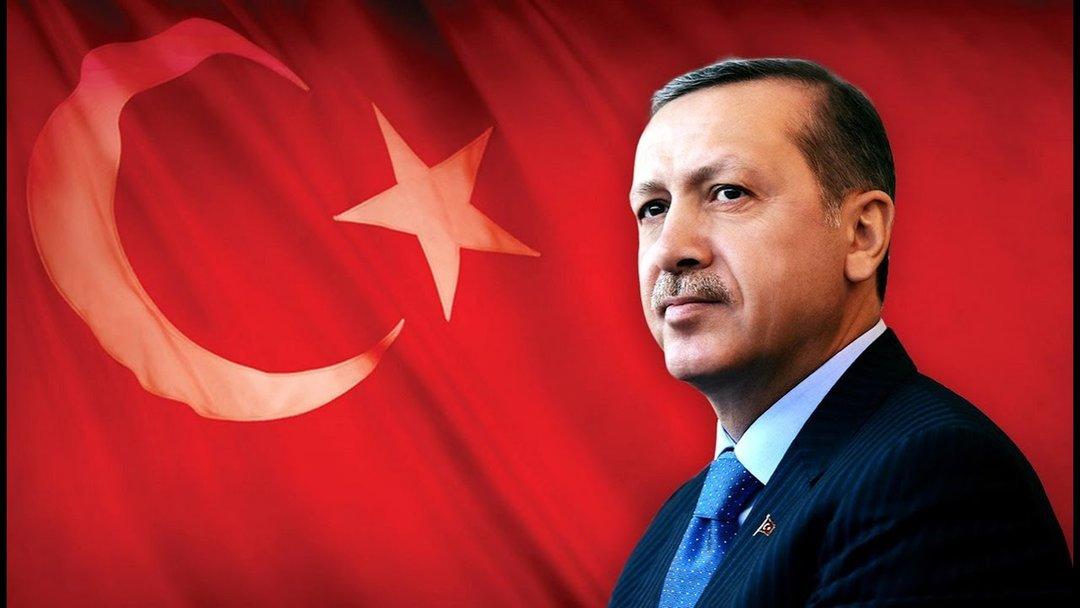 Турция перейдет на расчеты в нацвалюте с Украиной, Россией и Китаем — Эрдоган