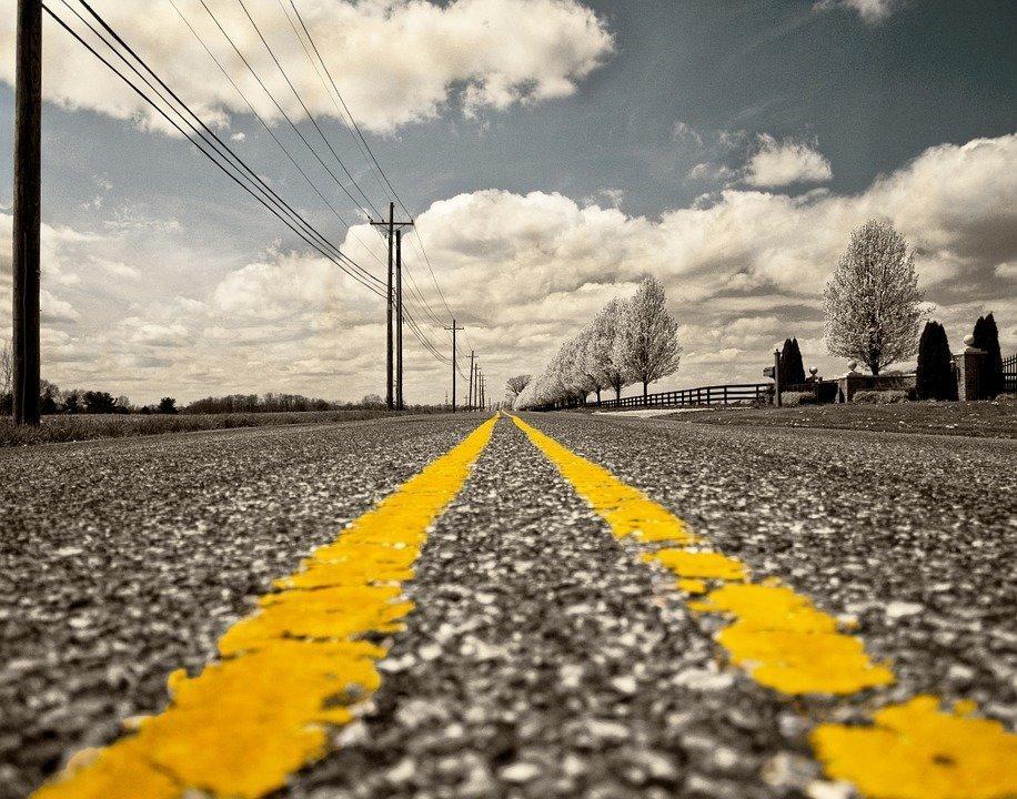 Украине не найти инвестора для концессионной дороги Киев-Белая Церковь