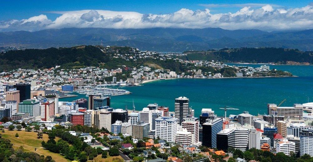 В Новой Зеландии усложнили покупку недвижимости для иностранцев
