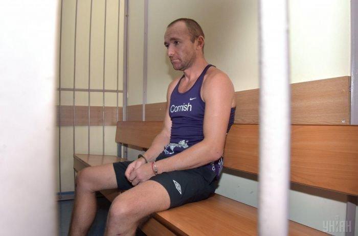 Дело Гандзюк: В полиции отреагировали на заявление про алиби подозреваемого