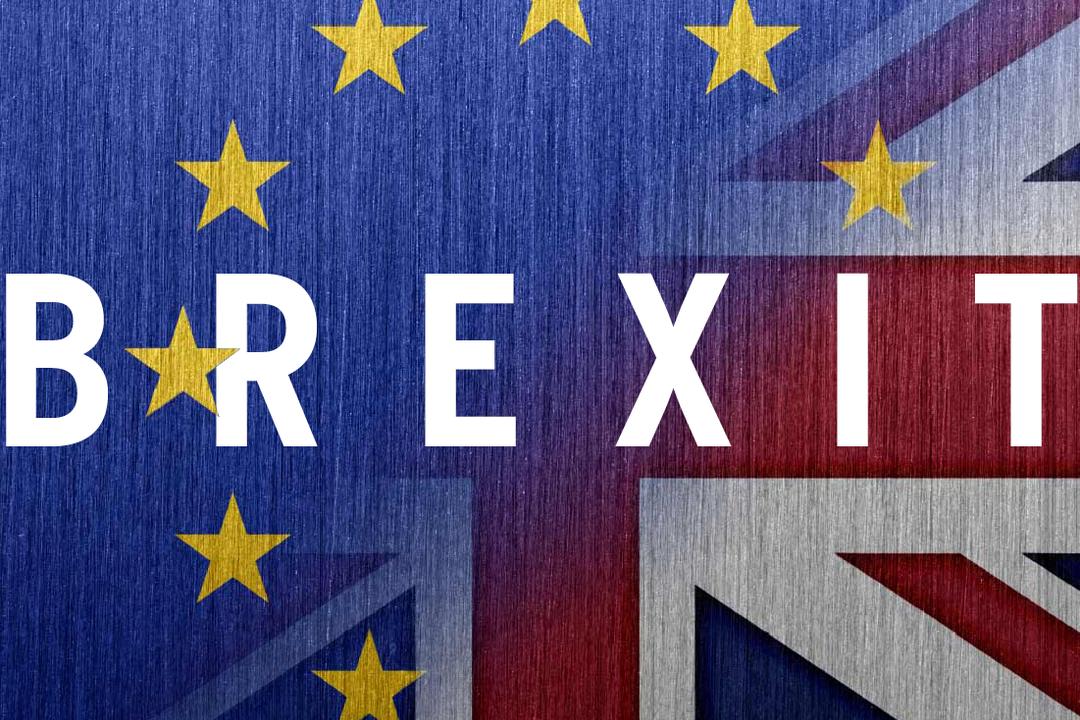В Великобритании предлагают провести второй референдум по Brexit