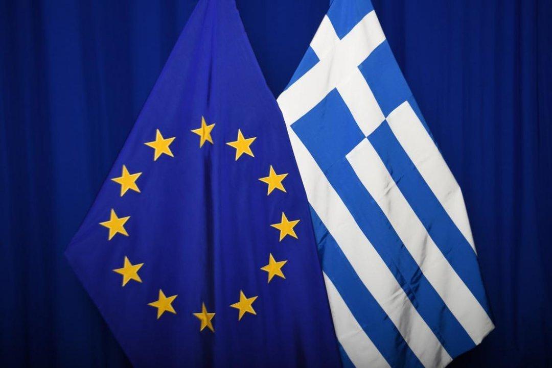 Вышли из кризиса: что ждет Грецию после десятилетия падения экономики