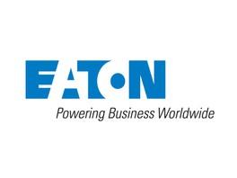 Eaton покажет в Новосибирске комплексные решения для энергоснабжения предприятий