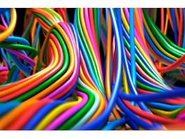 Интернешнл Пластик Гайд — на страже инноваций и их правильной эксплуатации в области кабельно-проводниковой продукции