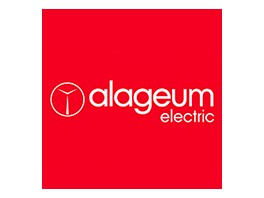 Alageum Electric представляет видео-обзор процесса производства АО «Кентауского трансформаторного завода»