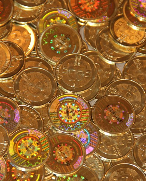 ЦБ обозначил условия, на которых криптовалюту признают средством платежа