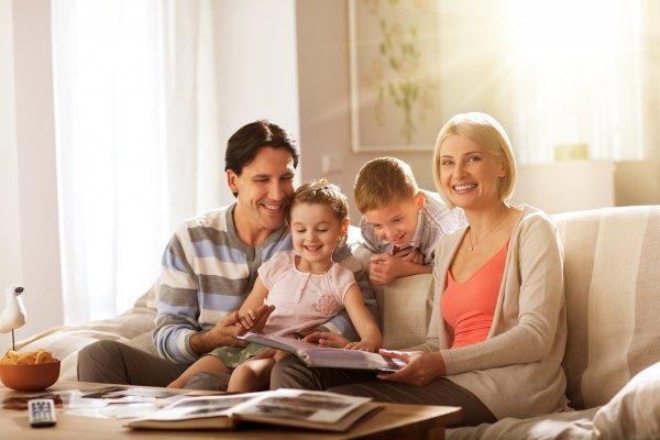 Сбербанк запустил ипотеку для покупки апартаментов на вторичном рынке жилья