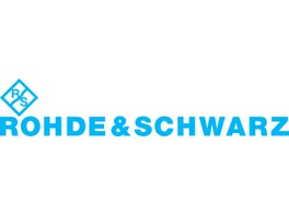Rohde & Schwarz приглашает на выставку RADEL в г. Санкт-Петербурге