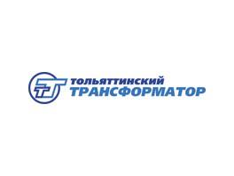 ООО «Тольяттинский Трансформатор» принял участие в оснащении ТЭЦ «Восточная»