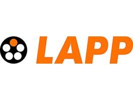 Компания LAPP примет участие в Электротехническом форуме пройдёт в Новосибирске