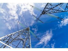 ФСК ЕЭС — первая в электроэнергетике РФ компания, подтвердившая соответствие внутреннего аудита международным стандартам