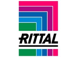 Rittal приглашает посетить в октябре семинары по новинкам продукции