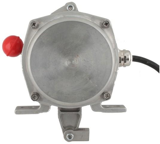 Аварийный тросовый выключатель INNOLevel IL-RES-SS