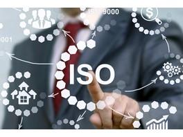 «ССТэнергомонтаж» подтвердила соответствие СМК международному стандарту