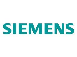 «Сименс Гамеса Реньюэбл Энерджи» и «Сименс Технологии Газовых Турбин» договорились о сотрудничестве по сборке ветрогенераторов для российского рынка