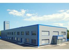 Компания «КРОНЕ» обновила линейку приборов измерения расхода и уровня