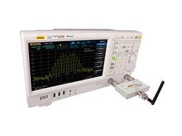 «Энергопромавтоматика» принимает заказы на приборы новой серии анализаторов спектра реального времени – RIGOL RSA3000