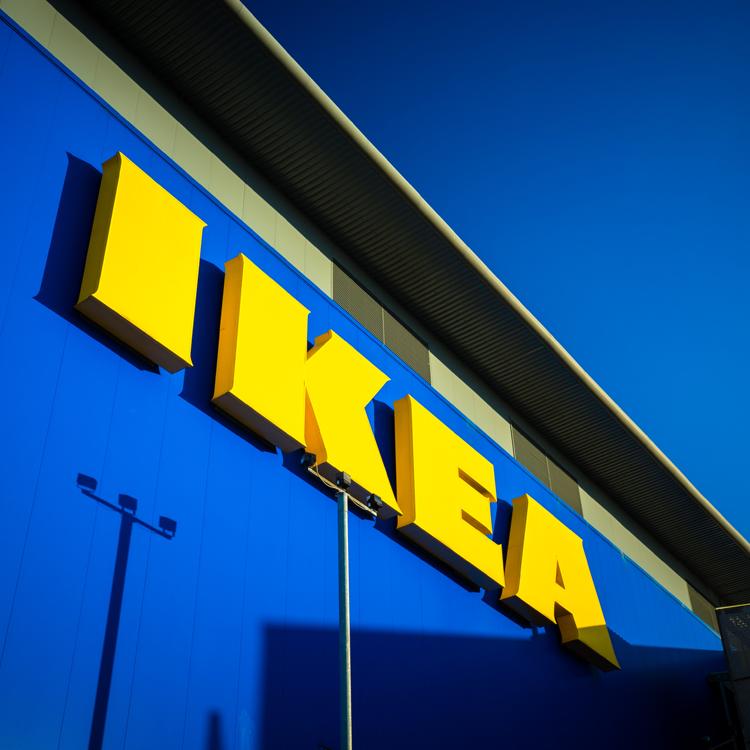 13 лет ожидания: IKEA официально подтвердила информацию об открытии магазина