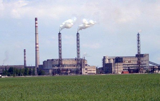 23 человека обратились за медпомощью из-за химического выброса в Крыму — Херсонская ОГА